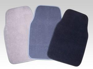 Standard and Premium Floor Mats